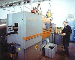 stampaggio