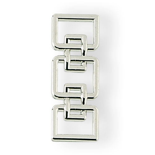 Catalogo Fibbie e accessori E78